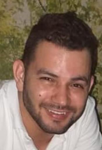 Gustavo-Restrepo